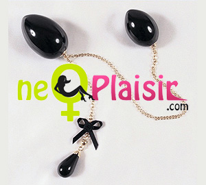 boutique neoplaisir
