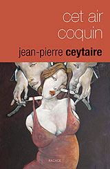 /Image/img_articles/ceytaire/cet_air_coquin.jpg