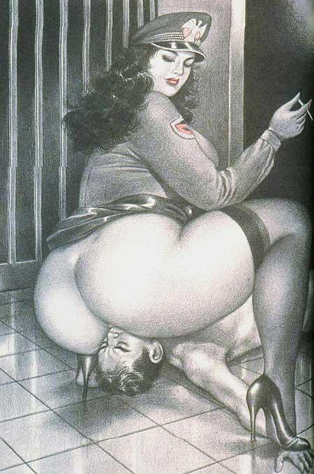 scat femdom erotik novelle