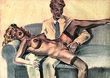 Histoire erotique il a chauffe