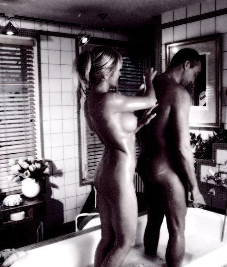 massage japonnais erotique Nouvelle-Aquitaine