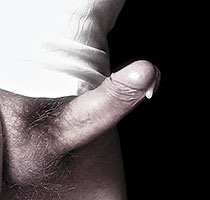 les plaisirs du massage erotique massage erotique choisy le roi