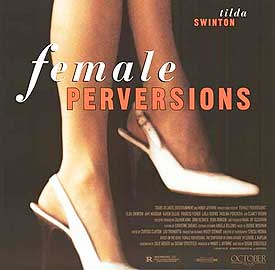 /Image/img_articles/female_perversions/picto/female_perversions_affiche.jpg