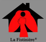 La Fistinière - logo