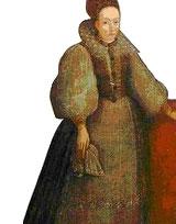 Erzebeth Bathory