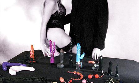 jouir gode Sex Toy