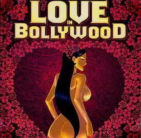 Savitabhabhi histoire de sexe de bande dessinée