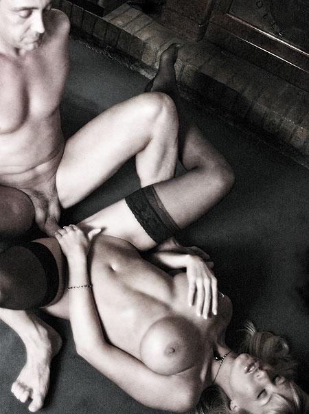 Comment faire un bon cuni : 5 tapes pour amener l'orgasme